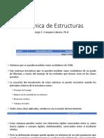 Dinámica_de_Estructuras-c08.pdf