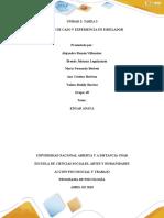Analisis de Caso y Experiencia en Simulador - Grupo 49.docx