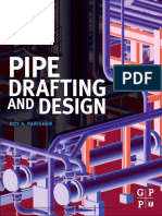 Pipe_Drafting_and_Design_----_(Front_Cover)