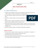 ACA Notes TechJourney.pdf