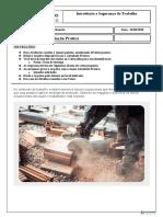 Introdução a Segurança do Trabalho (2)