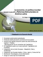 1. ECONOMÍA Y POLÍTICA MUNDIAL.pptx