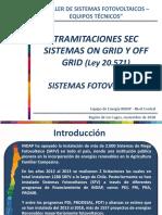 ppt5-tramitaciones-sec-y-sfv
