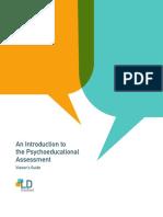 PsychoEdViewerGuide_eng.pdf
