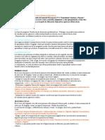 Material_de_Lectura_para_las_areas_Esteticos_Expresivas_Doc_6