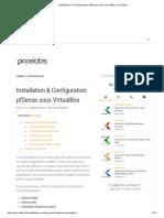 Installation & Configuration pfSense sous VirtualBox _ pixelabs.pdf