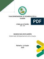 PLAN DE DESARROLLO LA GUAJIRA 2020-2023 UNIDOS POR EL CAMBIO.pdf