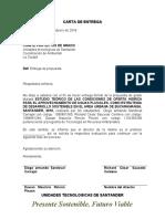 Plantilla_Presentacion_Propuesta_Grado