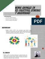 T 4 defenza de grupos_502f212e4a765031850c465ecdc7be06-4532.pdf