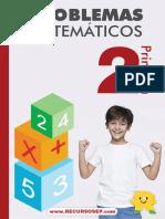 cuadernillo-de-problemas-recursosep-2-primaria-20