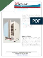 MANUAL ESTUFA 9100  OK.pdf