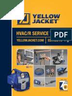 YJ-HVAC-Catalog-Edition70-2020