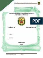 CONTROL DE IDENTIDAD POLICIAL.docx