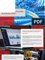 156461232301_como_montar_provedor_internet_101_lt.pdf