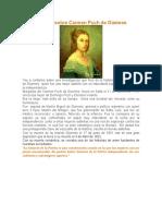 HISTORIA DE CARMEN PUCH