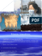 Aula 1 - 28082020 - Poluentes atmosféricos