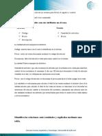 DDBD_U2_A1.docx