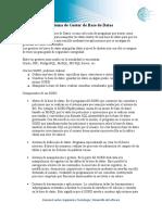 DDBD_U1_A2.docx