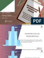 3. Distribuciones estadísticas básicas.pptx
