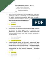 TanyaPullas_Interculturalidad_IIBim.docx