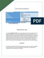 INFORMACION GENERAL DEL CURSO.docx