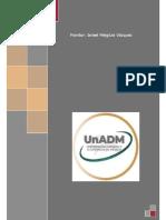 IDE_U1_EA_KAAP