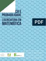 EstatisticaeProbabilidade-livro.pdf