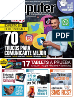Computer Hoy - N° 569  24 Julio 202.pdf