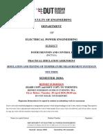 Practical_simulation2020A_INCT101.pdf