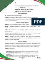 programacao_viii_mostra_artistica.pdf