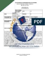 CLEI 3 DOMI ÉTICA Y VALORES Y RELIGIÓN.docx