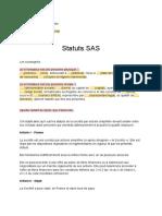 modele-statuts-sas