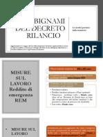 Bignami Decreto Rilancio1.pdf