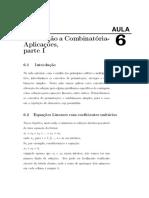 Equacoes Lineares com coeficientes unitarios.pdf