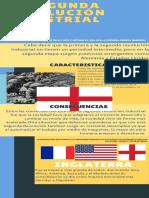 ORNELASBENITEZ_EDUARDO_M10S1AI1