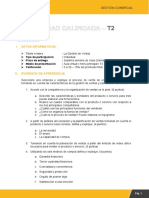 GESTION COMERCIAL.T2.docx