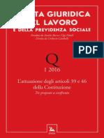 RGL-Quaderno-1-2016_DEF