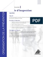 Grille_inspection_acces.pdf