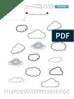 Fichas-atención.pdf