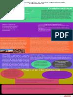 proyecto-final-metodologia.pdf