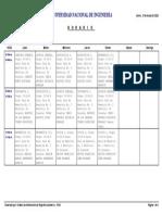 byron horario.pdf