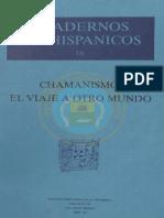 Chamanismo viaje a otro  mundo.pdf