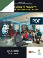 MODULO 03 - VF