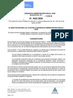 RESOL-1055-DE-2020-MODIFICA-RESOL-1047-DE-2020-CONCURSO-COMISIONADO-CNSC.pdf