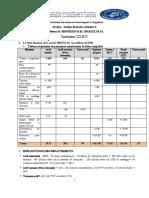Corrigé_TD_ N°7_Analyse_Fin_20.pdf