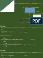 practico marilyn 1.1