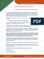 MATERIAL DE CONOCIMIENTOS BASICOS HUILA