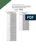 Examen redes cerradas 2018 (2) (3).pdf