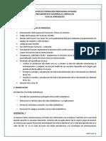 GFPI_F_019_Guia_9_Dispositivos_Activos.pdf