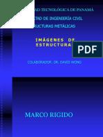 MARCO_RIGIDO_1_